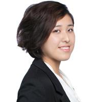 TinYuet Chau, Graphic Designer
